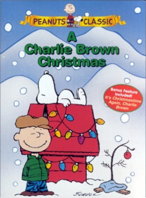 a-charlie-brown-christmas-christmas-movies-2792358-624-848