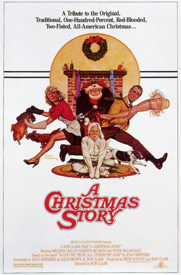 a_christmas_story_poster