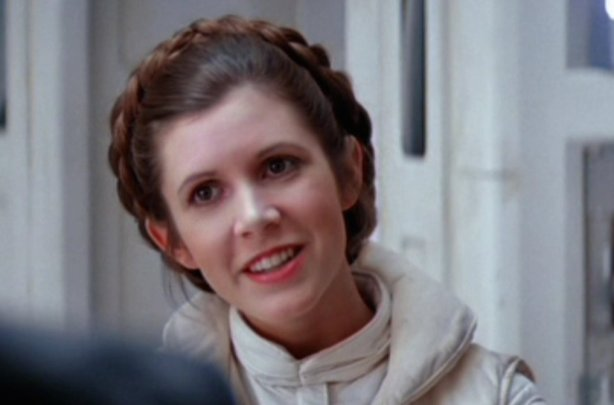 carrie-fisher-as-princess-leia