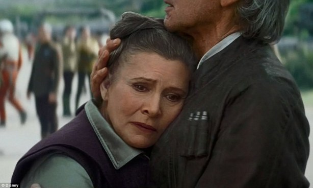 carrie-fisher-princess-leia-star-wars-force-awakens