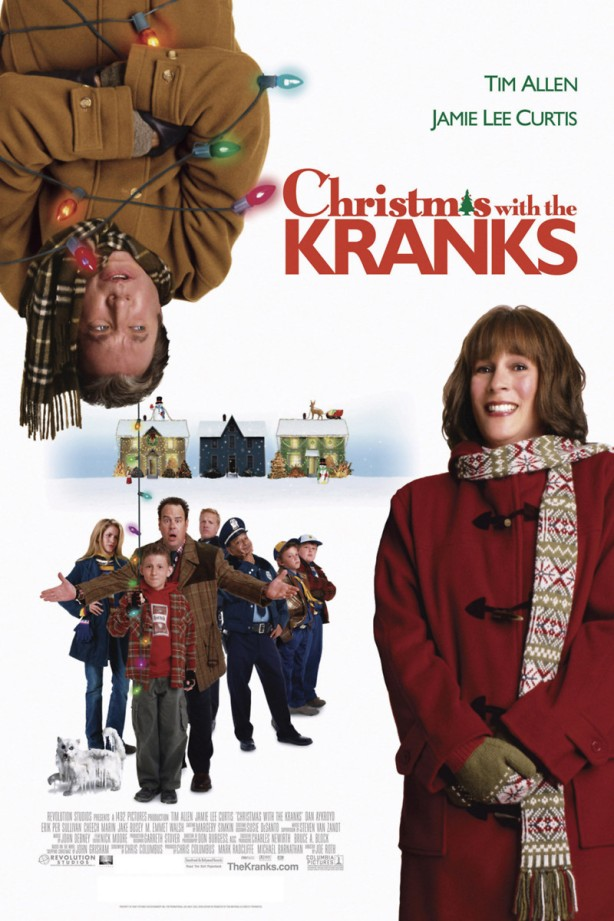 christmas-with-the-kranks-movie-poster