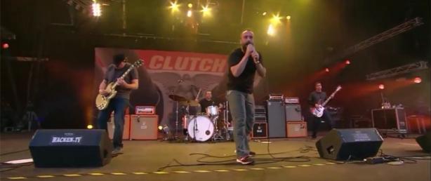 clutchwacken