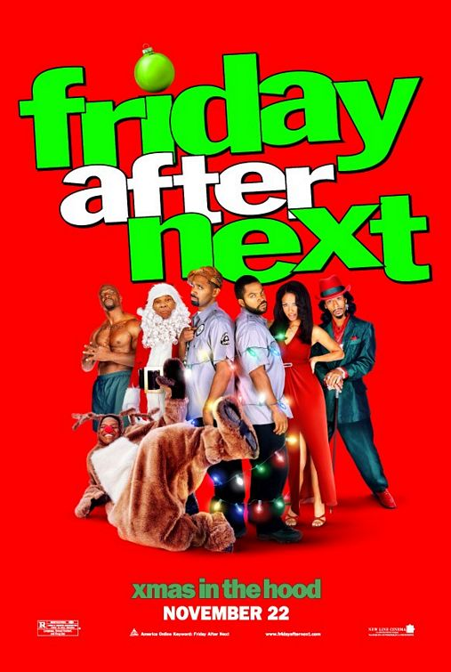 friday_after_next_poster