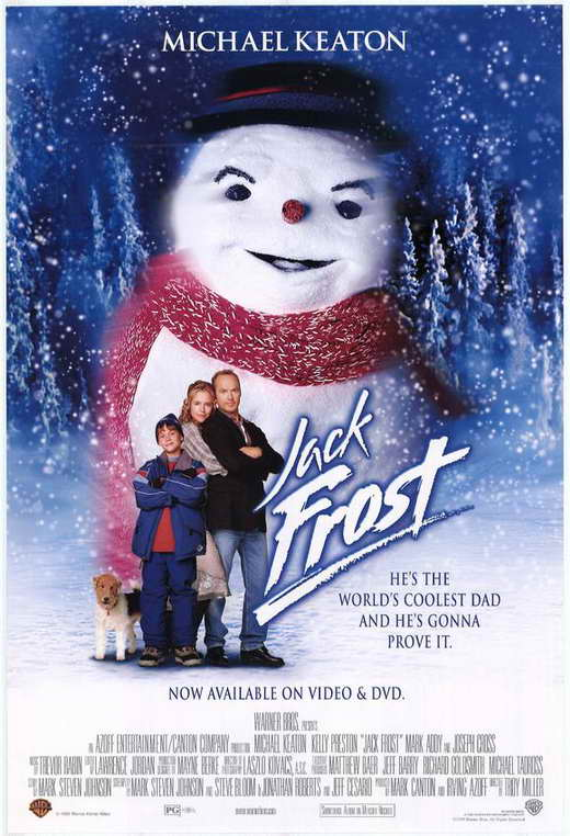 jack-frost-movie-poster-1998-1020204050