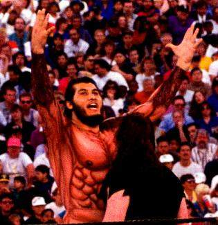 jorge_gonzalez_wrestler