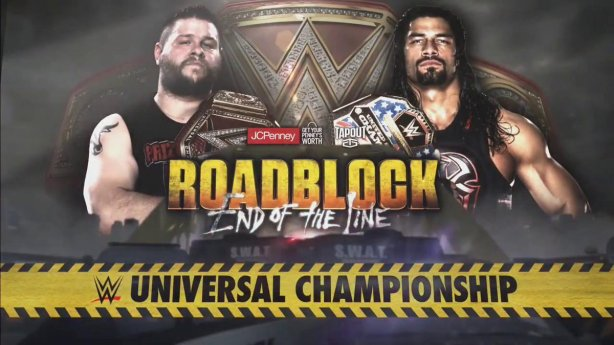 owens-reigns-roadblock