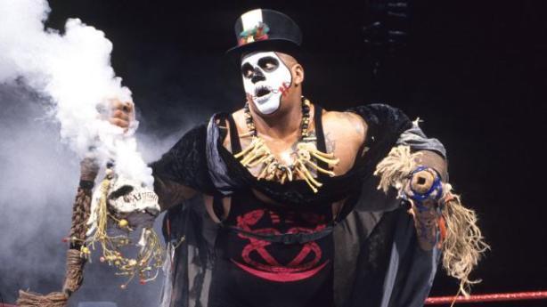papa-shango-voodoo-wrestler