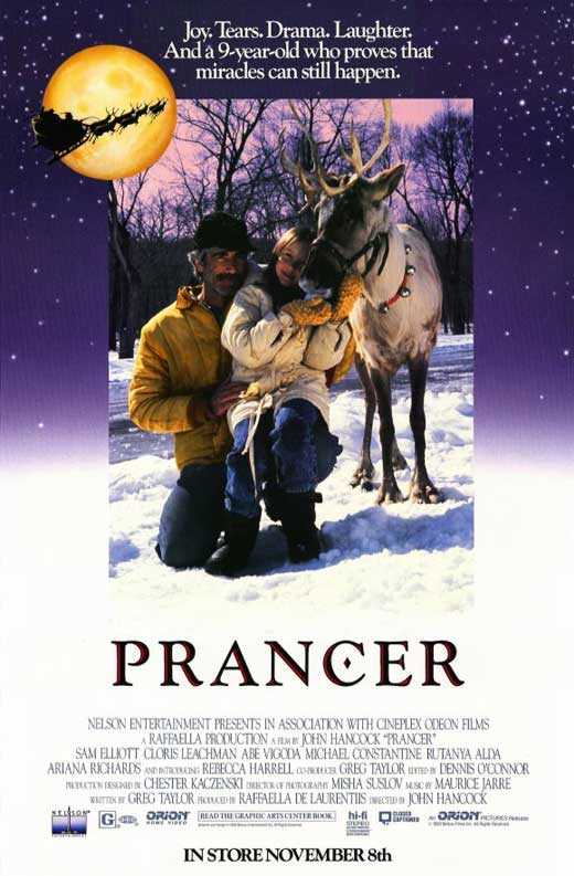 prancer-movie-poster-1989-1020210733