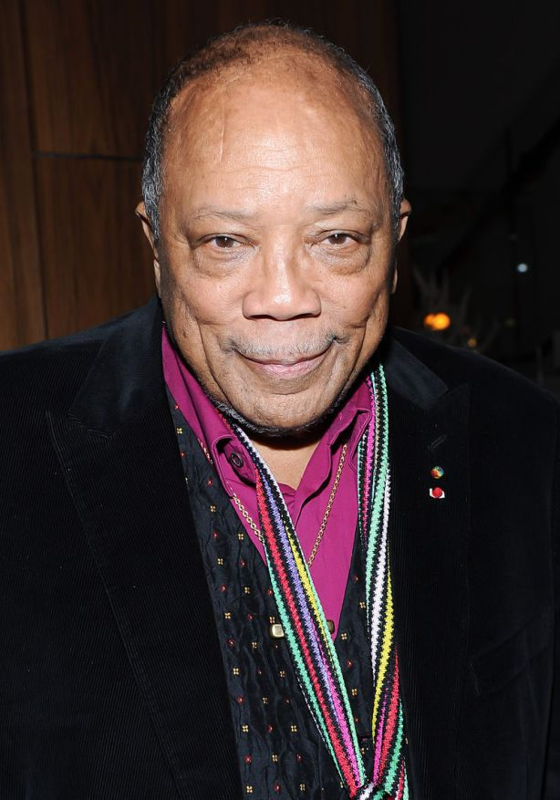 quincy_jones_may_2014