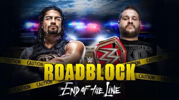 roadblockmain