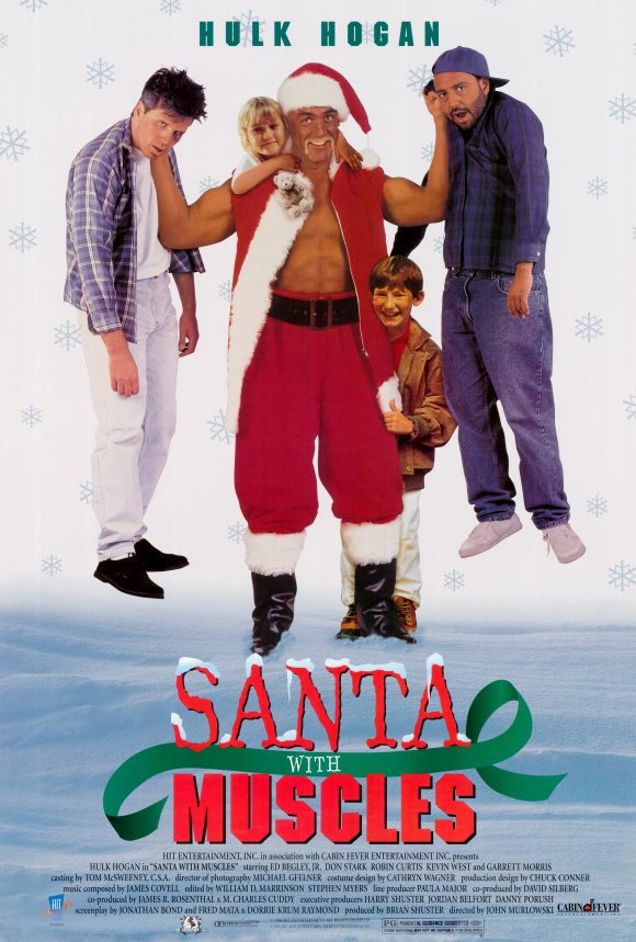 santa-with-muscles-movie-poster-1996-1020204752