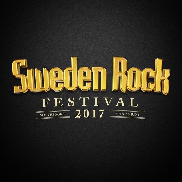 sweden-rock