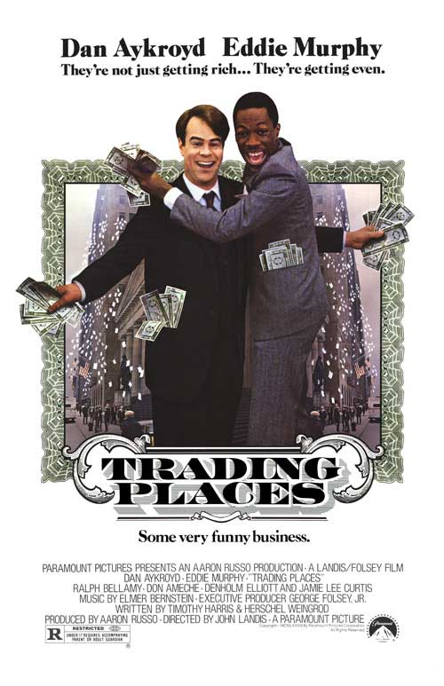 trading-places-1