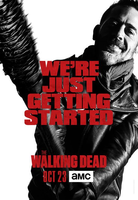 walking-dead-season-7-poster