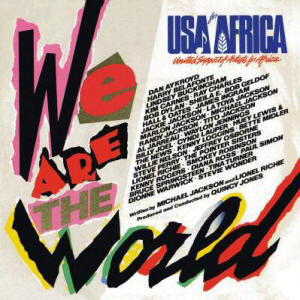 we_are_the_world_alternative_cover