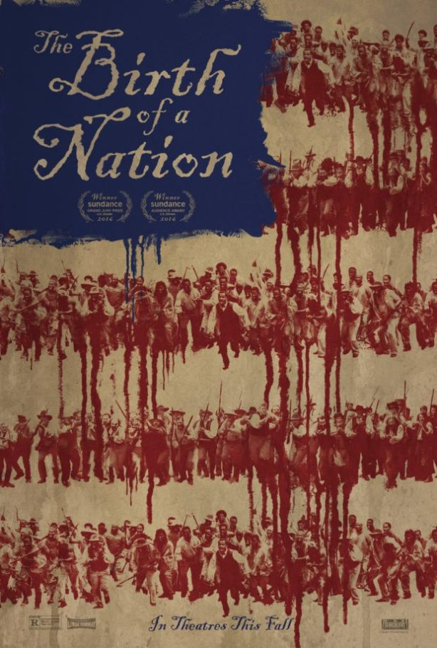 birth_of_a_nation_poster-620x919