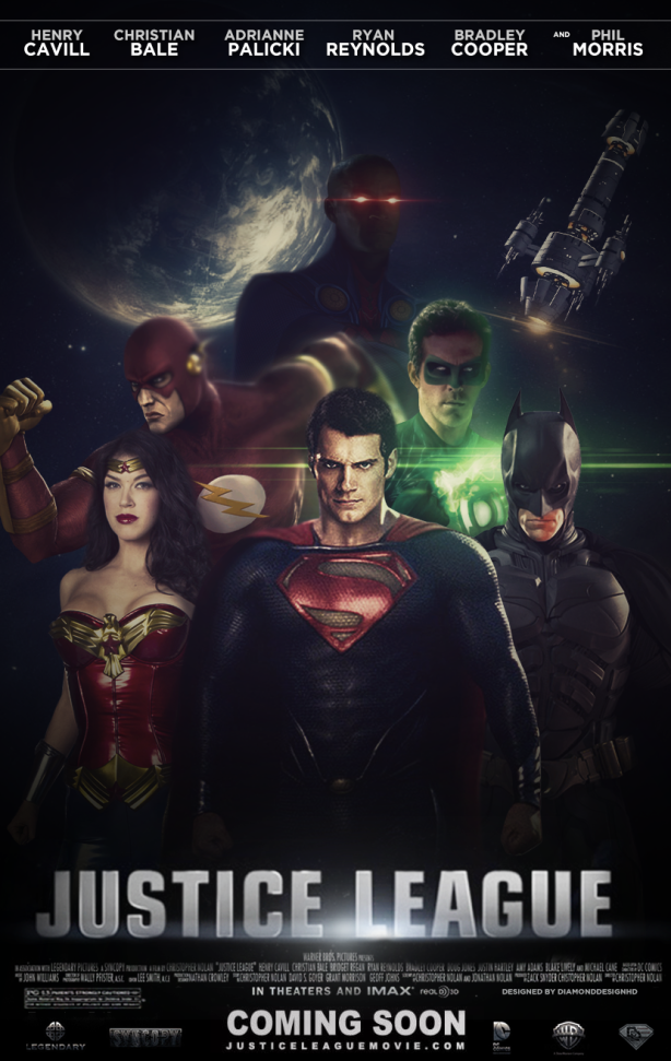 justice-league-fan-made-movie-poster-justice-league-movie-34152514-830-1313
