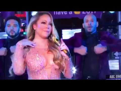 mariah-carey-messes-up-during-ne