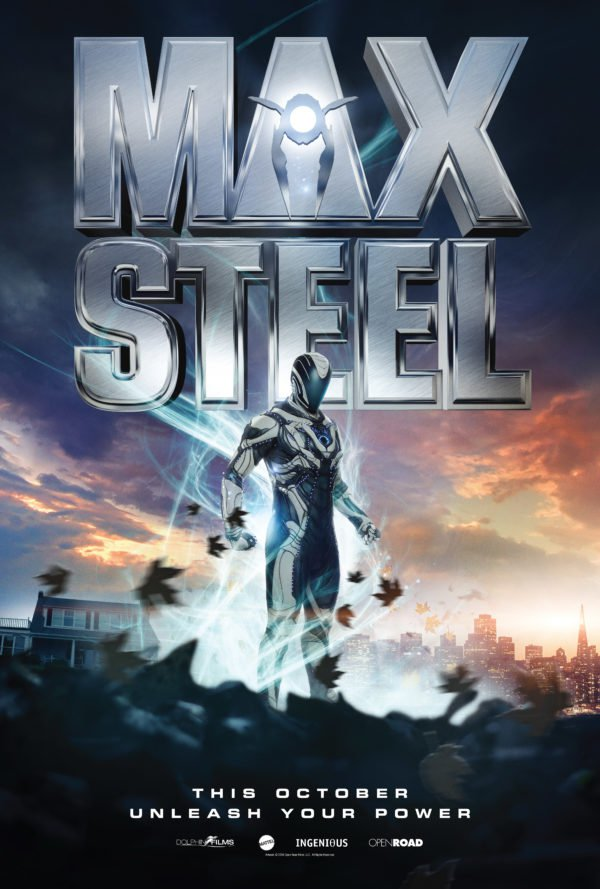 max-steel_official-poster_final-600x889