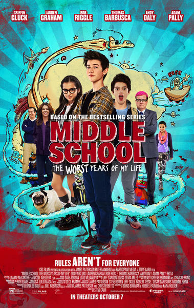 middleschool_keyart_