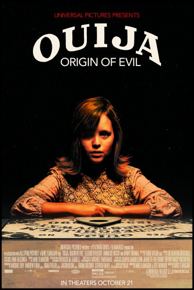 ouija-2-movie-poster