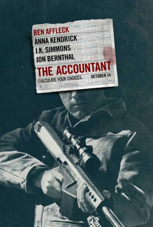 the-accountant-movie-poster