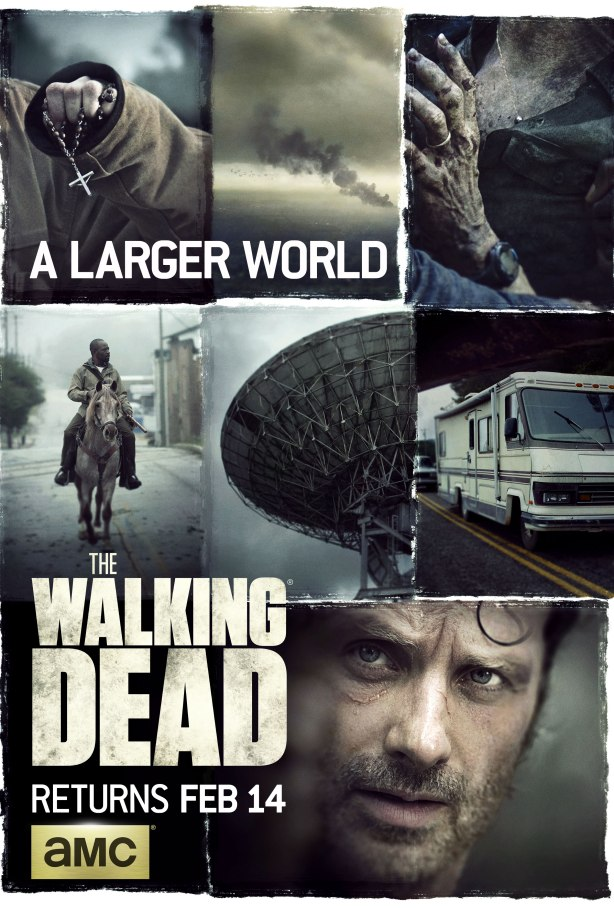 the walking dead kostenlos online