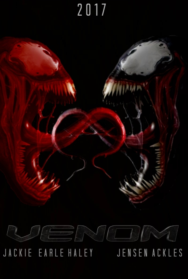 venom_movie_poster__fan_made__by_thedarkrinnegan-d7qlt5i