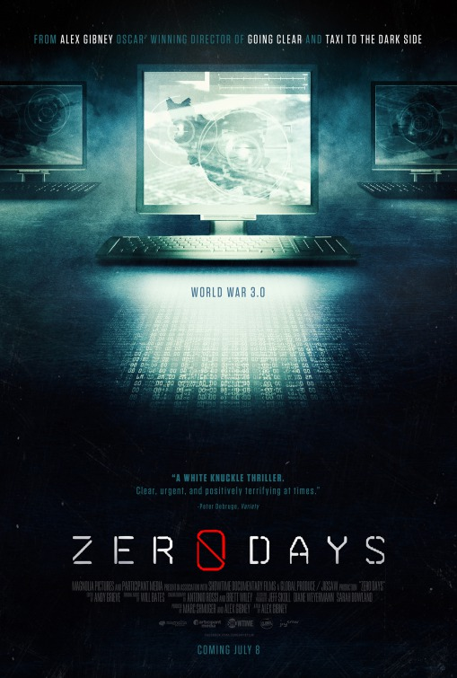 zero_days